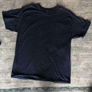 Hanes Men's tee shirt
